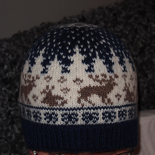 Christmas_hat_01_small2