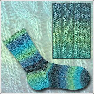 Socken-09-14_small2