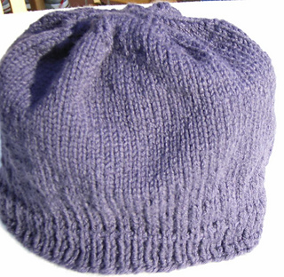 Nordlys_hat_small2