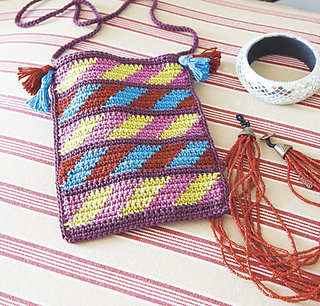 Ravelry: Womans Weekly Knitting & Crochet Special, January 2016 - pa...