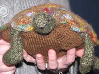 Christmas_knitting_pics_015_small2