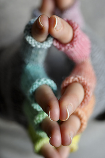 Rmitts-012_small2