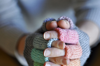 Rmitts-004_small2