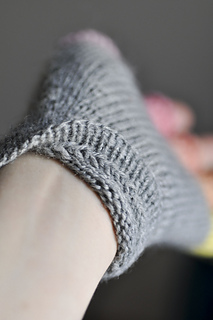 Rmitts-013_small2