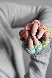 Rmitts-010_small2