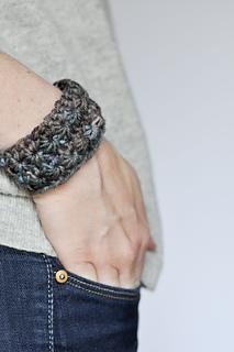 Bracelet-star007_small2
