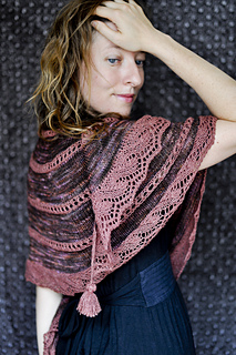 Merlot-shawl15_small2