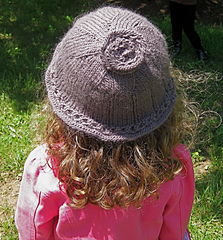 Hat_back_small