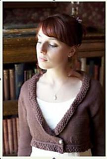 Snapshot_2011-10-16_08-49-01_small2