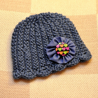 Sweetheartbeanie1_small2