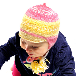 Earflap4_small2