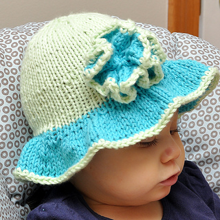 Bluegreen-coton-sunhat4_small2