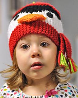 Penguin4_small2