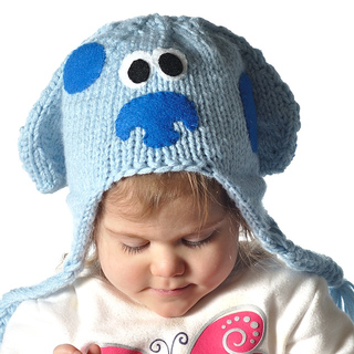 Bluepuppygirl_small2