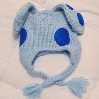 Bluepuppy2_small2