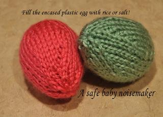 Eggmaracas2_small2