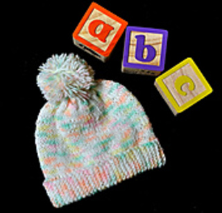 Nb-beanie-mitts-3_small2