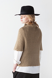 Woolfolk-4094_lores_small2