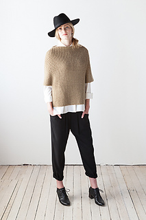 Woolfolk-4080_lores_small2