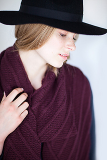 Woolfolk-4285_lores_small2
