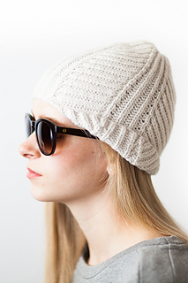 Woolfolk-4427_lores_small2