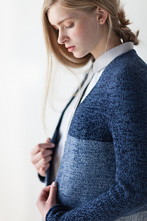 Woolfolk-3889_lores_small2