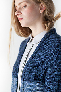 Woolfolk-3905_lores_small2