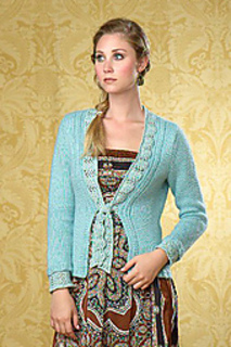 Schlueter-cardigan-1_small2