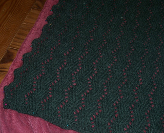 Shawlblocking_small2