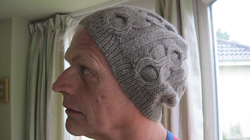 Hamish_hat_004_medium