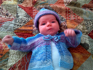 Henry_blue_cardi_hat_small2