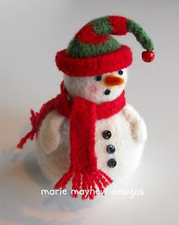 Bhg_snowbaby_small2