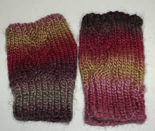 Owlmitts2_small2