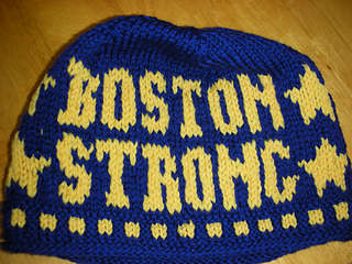 Bostonstrong1fr_small2
