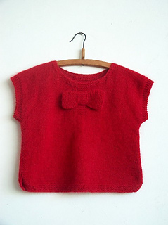 Pull_rouge_05_small2
