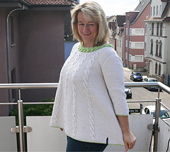 Pullover_0655_small