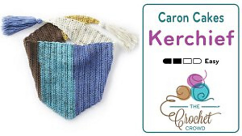 Caron-cakes-kerchief-rh_medium