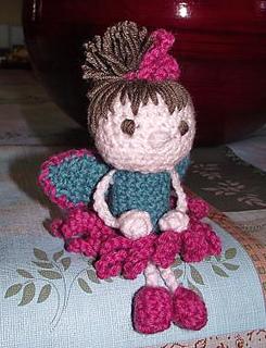 Crochet_fairy_small2