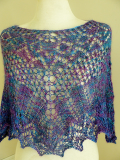 May_poncho_005_small2