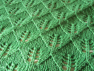 Knitting007_small2