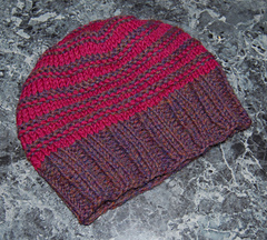 Purplemoonhat_small