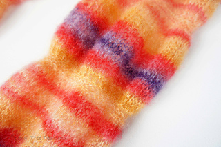Amur_scarf_image_2_low_res_small2