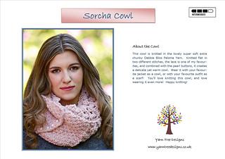 Sorcha_cowl_small2