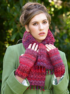 Edina_scarf_small2