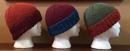 Hats_for_pattern_medium