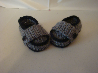 Little_prince_loafers_small2