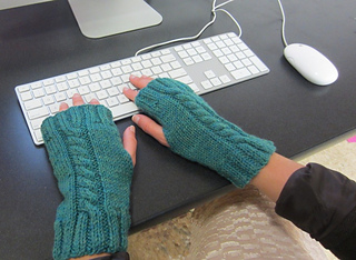 Middleschoolmitts_small2