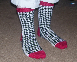Houndstooth5_small2