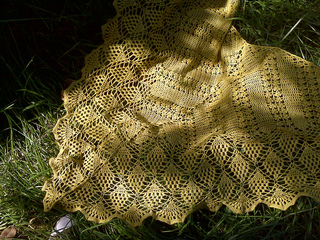 Fo_gardenpath1_small2