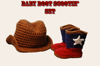 Bootscootinset_small2